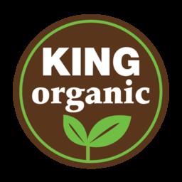 King Organic